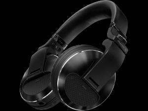 Casque DJ HDJ-X10