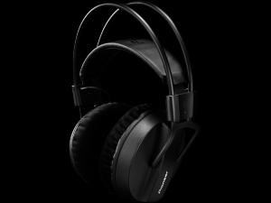 Casque DJ PIONEER HRM-7