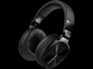 Casque DJ PIONEER HRM-6