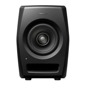 Enceinte de monitoring PIONEER DJ  S-DJ80X