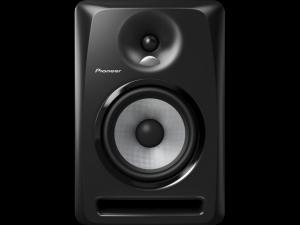 Enceinte de monitoring PIONEER DJ  S-DJ60X