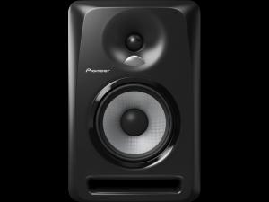 Enceinte de monitoring PIONEER DJ  S-DJ50X