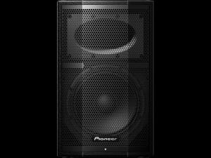 Enceinte de monitoring PIONEER DJ  XPRS 10
