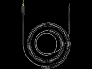 Accessoire PIONEER DJ  HC-CA0401