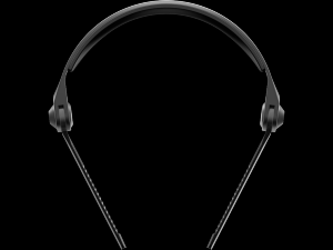 Accessoire PIONEER DJ HC-HB0201
