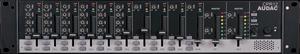 Pre-amplifiers et Mixers  AUDAC CPR12