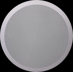 Ceilling speakers AUDAC CS85D