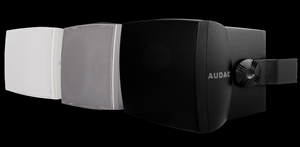 Wall Speakers AUDAC WX802