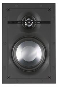 In Wall  speakers AUDAC MERO5