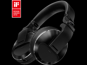 HDJ-X10 PIONEER DJ