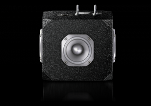 WAV-TWPOD Pioneer Pro Audio