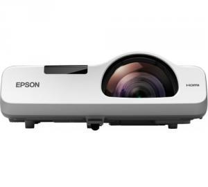 EB-520 EPSON
