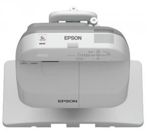 EB-570 EPSON