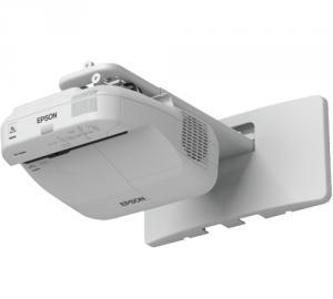 EB-1430WI