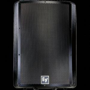 EV_SX300PIX