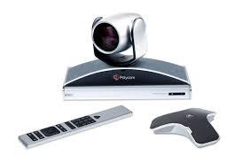 Polycom_RealPresence_ Group Series (310, 500, 700)