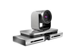 Polycom_EagleEy_Producer
