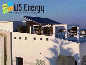 Etude et conception des installations photovoltaiques