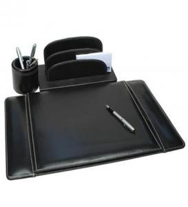 Set de bureau