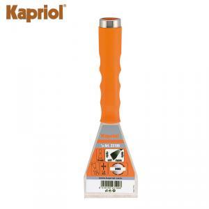 SPATULE A RACLER 75M M AVIS K23199 KAPRIOL