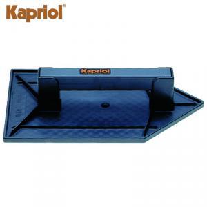 TALOCHE PLAST POINTE 18X27 K23088 KAPRIOL