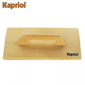 KAPRIOL TALOCHE EN POLY 14X40 K23081
