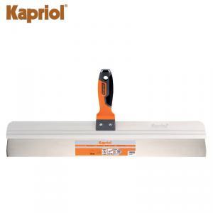 GROS SPATULE A ENDUIRE 50CM M/PVC K23215 KAPRIOL