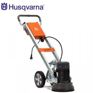 RECTIFIEUSE PG 280S/ 220V HUSQVARNA