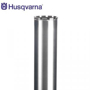 "COURONNE D52 MM LG 500 ELITE DRILL1.1/4"" D1425 HUSQVARNA"