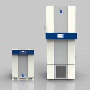 Réfrigérateurs de laboratoires
