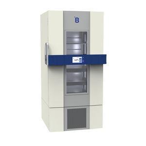Réfrigérateurs de pharmacie