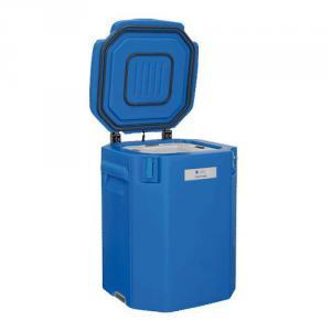 Réfrigérateurs & congélateurs Solar Direct Drive