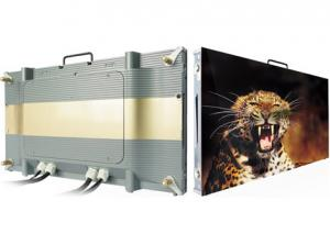 Ecran LED / Mur à LED/HD LED Display-LE1.5