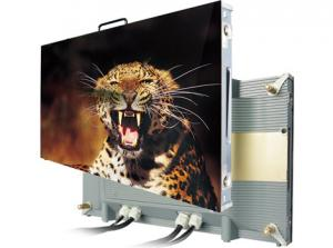 Ecran LED / Mur à LED/HD LED Display-LE1.9