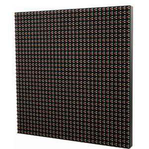 Ecran LED/Mur à LED/SMD DIP General module-ASD10