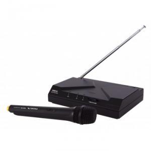 Microphone sans fil UHF WM101M