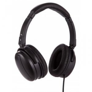 Casque antibruit  HFNC