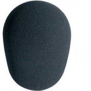 Medium microphone sponge windscreen set