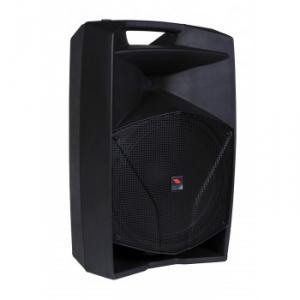 Transformé 2 voies Système de haut-parleur actif  V15HDA