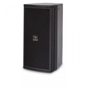 systèmes de haut-parleurs 2 voies passives LT8P
