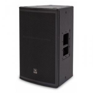 systèmes de haut-parleurs 2 voies actives LT12A