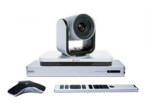 Polycom Group 500-720P Eagle Eye IV-4X    Visioconférence
