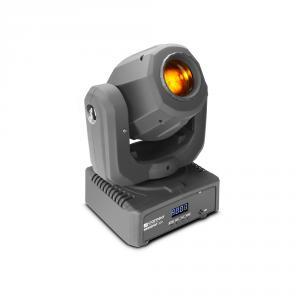 LYRES A LED NANOSPOT 300