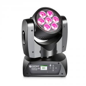LYRES A LED AURO BEAM 150