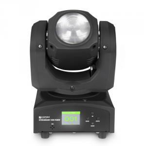 LYRES A LED HYDRABEAM 1000 RGBW