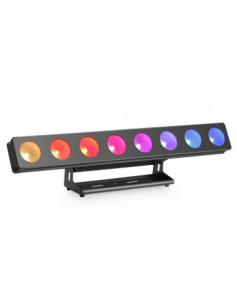 BARRES A LED PIXBAR 650 CPRO
