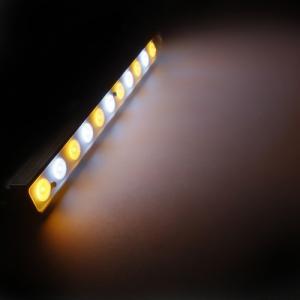 BARRES A LED PIXBAR DTW PRO