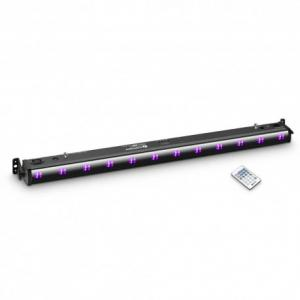 BARRES A LED UV BAR 200 IR