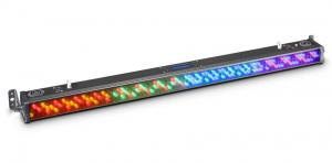 BARRES A LED BAR 10 RGBA