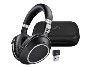 CASQUE MB 660 UC MS